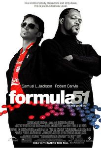 Formula 51 image from Wikipedia