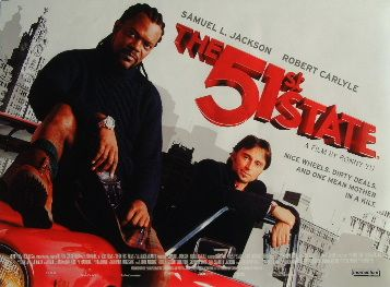 The 51st State image from Wikipedia