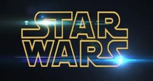 Star Wars lens flare image from The Examiner