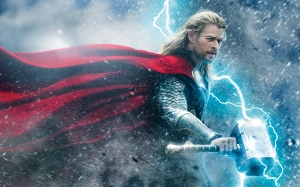 Thor The Dark World image from Fansided