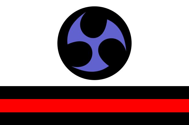 Language revitalization  Wikipedia