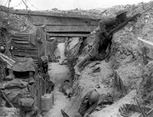 World War I image 2 from Wikipedia