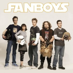 Fanboys image from The Examiner