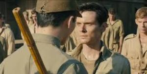 Unbroken image from Movie Pilot