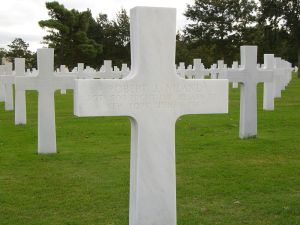 Honestly? I don't want to know THAT badly.