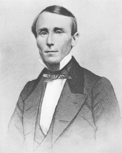 William Walker image from Wikipedia