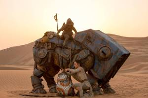 Star Wars image from Gizmodo