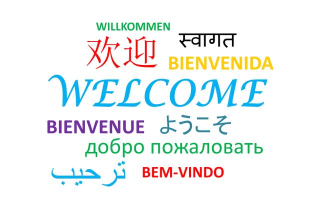 Languages image by Tumisu