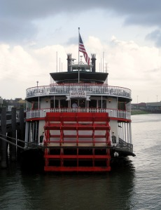 Steamboat image by jared422_80