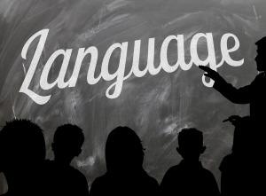 language-image-by-gerd-altmann
